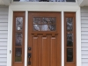 fiberglass-dark-oak-entry-with-side-lites