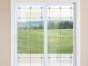 Casement Windows Replacement Windows Window Designs