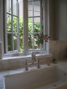 casement window replacement rochester