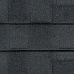 graystone_color